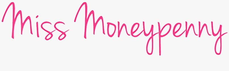 missmoneypenny_logo
