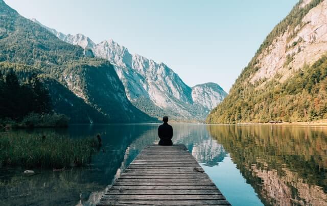Gewohnheiten ändern – Schritt für Schritt zum Erfolg