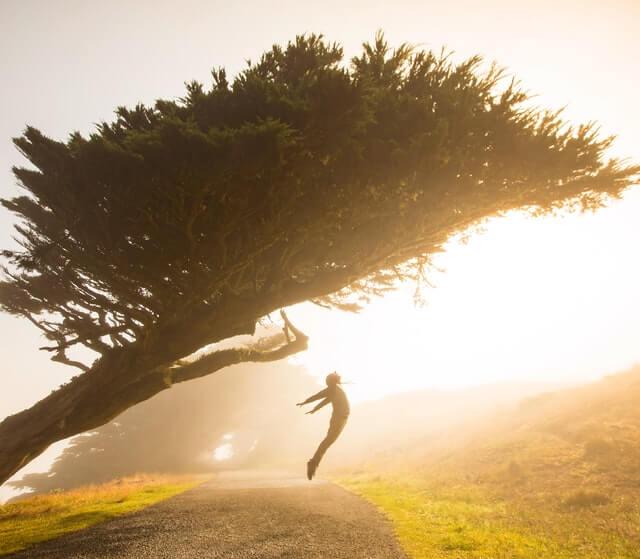 25 Glaubenssätze, die unglücklich machen