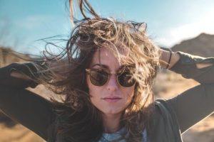 Selbstwert stärken – Mit Strategie zu mehr Zufriedenheit
