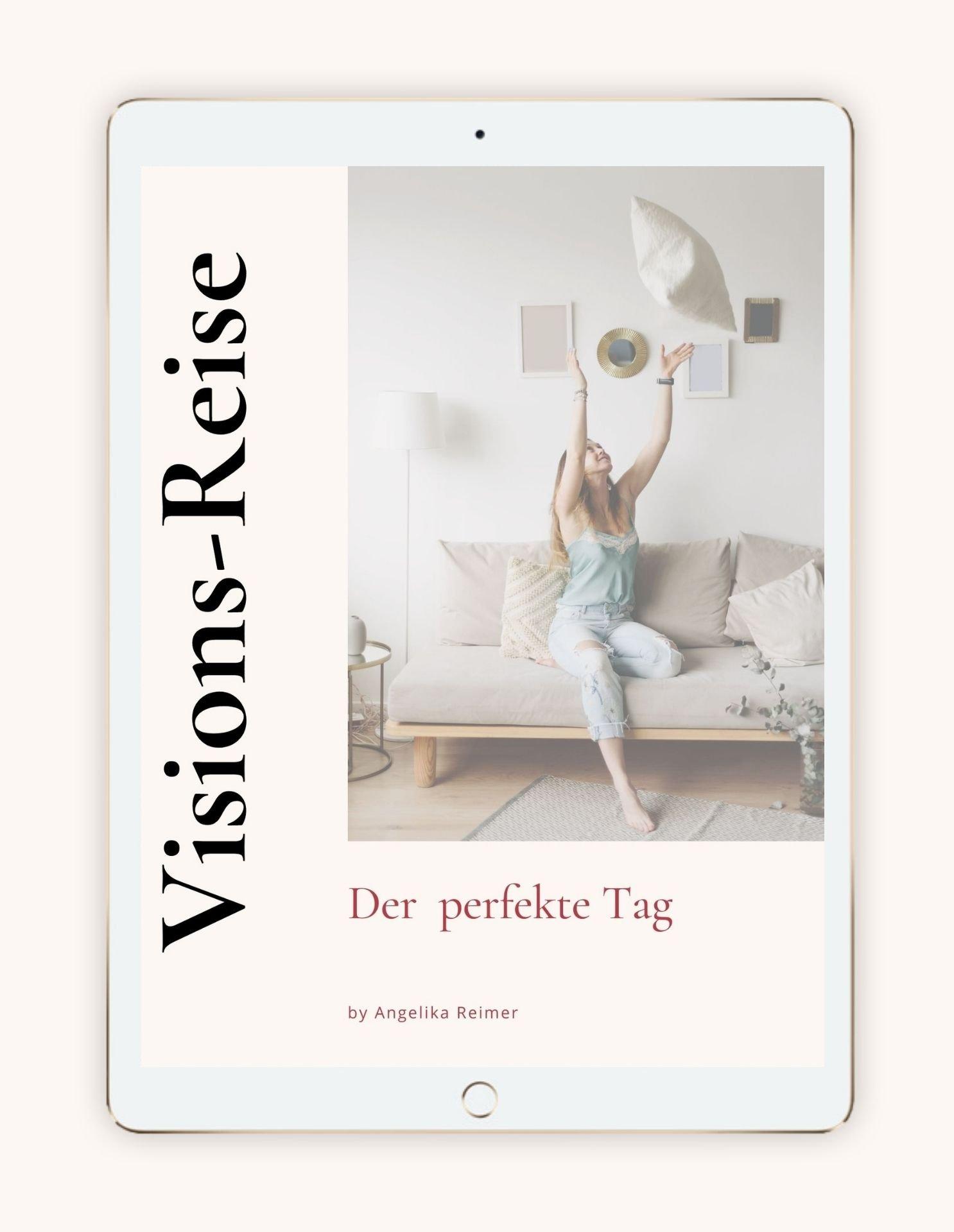 Der_perfekte_Tag