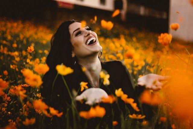 Selbstfürsorge: 7 Fragen, mit denen es endlich klappt