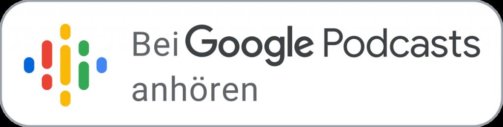 Google_Podcasts_Badge_