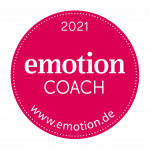 Emotion_coach_2021-WEB