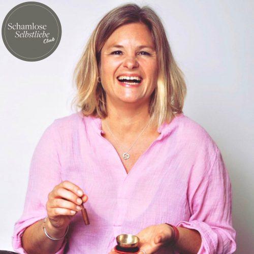 Interview mit Dr. Sabine Egger