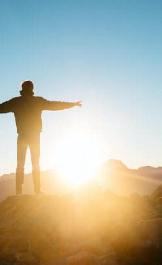 Potenziale ausnutzen – mache noch mehr aus deinem Leben